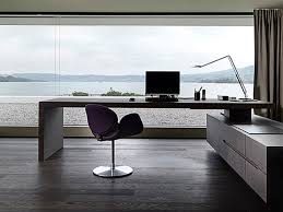 elegant home office furniture. Home Office Desk Beautiful Classy 17 Contemporary Elegant Furniture