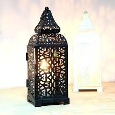 boho lighting light fixtures chic metal hollow candle holder lighting in a bottle tickets boho chandelier