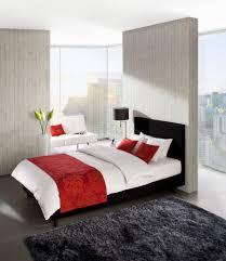 uncategorized : geräumiges luxus schlafzimmer rot und luxus ...