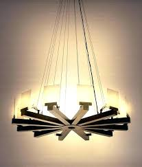 pego lighting. Pego Lamps Miami A Gorgeous Pendant Fixture From Lantern Masters South . Lighting R