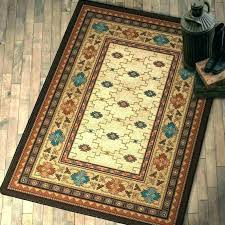 lsu area rugs area rugs area rugs camouflage area rugs round floor mats graphic background camouflage