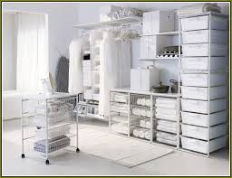 Incredible Ikea Clothes Storage Ideas Ikea Closet Organizing Solutions  Roselawnlutheran