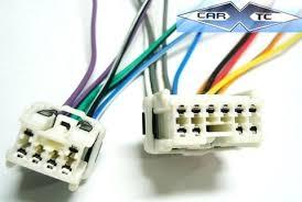 2001 infiniti i30 radio wiring diagram i35 2002 fuse box full size of 1997 infiniti i30 radio wiring diagram i35 2000 stereo smart diagrams o 1