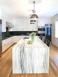 least expensive countertop material most least expensive countertop material durable countertop material