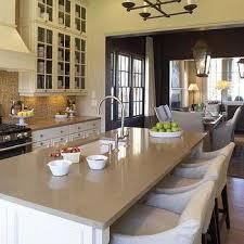 beau gray quartz countertops