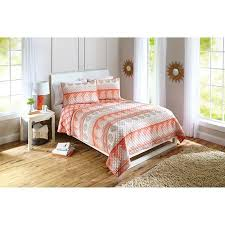 Better Homes and Gardens Paisley Stripe Quilt - Walmart.com | For ... & Better Homes and Gardens Paisley Stripe Quilt - Walmart.com Adamdwight.com