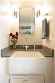 farmhouse style bathroom vanity. farmhouse style bathroom sink home design vanity