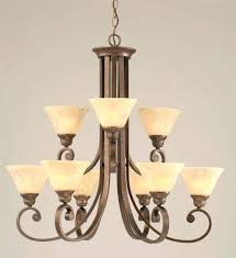 chandelier glass replacement chandelier glass wall light shades replacement light globes for shades for wall lights