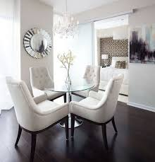 38 Cute Small Dining Room Furniture Ideas
