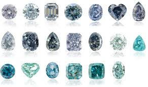 Are Blue Diamonds Real What Is Blue Diamond And Other Faq