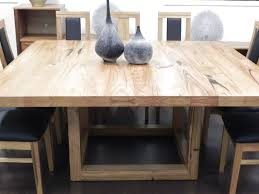dining room tables chairs square: dining room sets for   famillynice for  seater dining table dimensions at new york dining tables  seater smyleappco