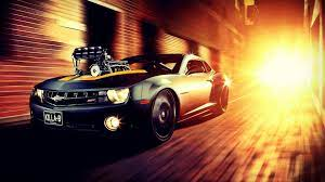 Cool Car Wallpapers Download Free ...