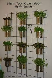 outdoor herb garden ideas the idea