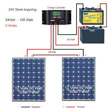 solar charging wiring diagram on solar images free download Wiring Diagram For Solar Power System solar panel diagram solar 550 battery charger wiring diagram solar array wiring diagram wiring diagram for solar panel system
