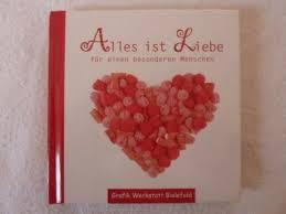 Buch Geschenkbuch Alles Ist Liebe Sprüche Weisheiten Zitate In