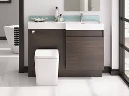bathroom vanity units with basin and toilet 900mm ideas