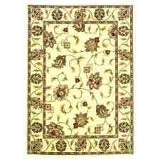 oriental weavers area rugs oriental weavers area rugs oriental rugs photo of oriental weavers of ivory oriental weavers area rugs