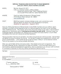 Follow Up Letter Template Best Invoice Follow Up Email Template Payment Reminder Letters After