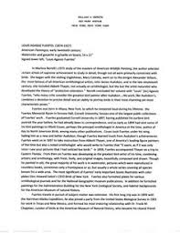 outline for analytical essay how to write a response essay grad school admission essay