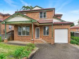 28 Ashley Street, Hornsby, NSW 2077 - realestate.com.au