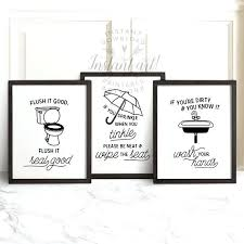 bathroom wall art funny bathroom wall art bathroom wall art uk amazon jrm  on bathroom wall art uk amazon with bathroom wall art wash your hands you filthy animal printable art