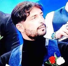 Uomini e Donne, Armando Incarnato smascherato: merito di ...