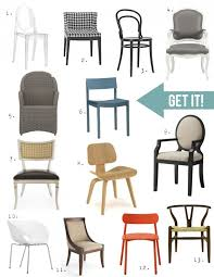 different types of furniture styles. Wonderful Kitchen Concept From Dining Room Chair Styles Photos On Regarding Plans 5. Architecture Exclusive Types Of Chairs Different Furniture
