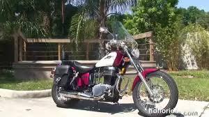 used 2009 suzuki boulevard s40 motorcycles st augustine fl