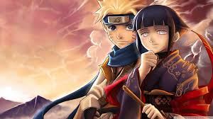 Best 30+ Hinata Hyuga Background on HipWallpaper   Naruto Hinata Wallpaper,  Hinata Wallpaper and Sakura Hinata Wallpaper