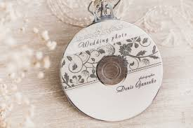 dvd label templates wedding cd dvd label template vintage patterns wedding label
