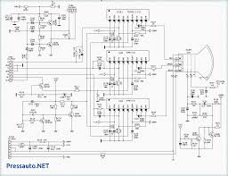 Jcb 1400 wiring schematic for jcb 520 wiring diagrams wiring diagrams