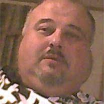 Dwayne Pruitt Obituary - Visitation & Funeral Information