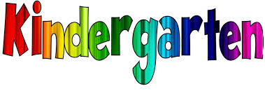 Image result for kindergarten images