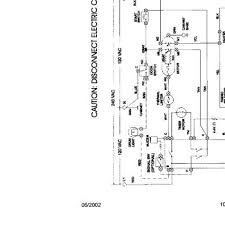 tag dryer wiring diagram wiring diagram and schematic design wiring diagram for mde508dayw diagrams and schematics