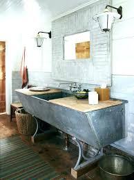 farmhouse sink bathroom vanity farmhouse bathroom sink farmhouse sink bathroom vanity farmhouse bathroom vanities with unique