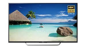 sony 4k tv. sony 49\ 4k tv
