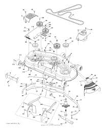 Modern poulan riding mower wiring diagram picture collection circuit goodman diagram board wiring gpg1336090m41aa wiring diagram