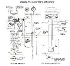 cushman golf cart 36 volt wiring diagram 1974 to wiring diagram cushman golf cart 36 volt wiring diagram 1974 to wiring diagramcushman golf cart 36 volt wiring