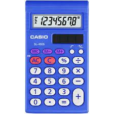 basic sl s handheld calculator casio basic sl 450s handheld calculator