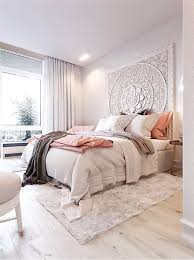 View in gallery Relaxing bedroom ...