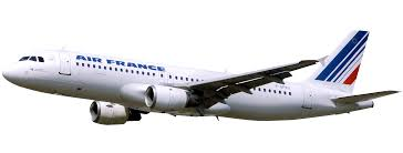 png hd airplane pluspng 1835 png hd airplane