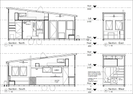Small Picture Tiny House Building Plans Framing Up Our Tiny House In 10 Days