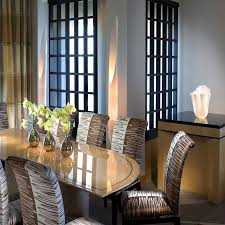 modern dining tables new dining room tables elegant shaker chairs 0d inspiration with dining table set