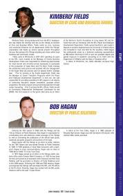 KIMBERLY FIELDS BOB HAGAN - NFL.com