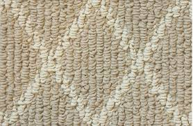 berber carpet area rugs area rug indoor rug indoor carpet diamond area rugs home depot 5x7