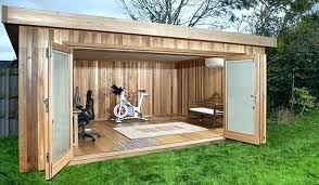 Garden shed office Wooden Garden Office Shed Office Sheds For Sale Outdoor Garden Offices Garden Shed Office Ideas Uk Garden Office Shed Kerysinfo Garden Office Shed Garden Offices Garden Office Shed Construction