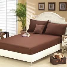 deep pocket fitted sheet queen bed linen astounding queen size fitted sheets fitted sheet king