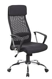 office chair upholstery fabric. delighful fabric eurosports es8045bk high back mesh and fabric swivel office chair with  upholstery for u