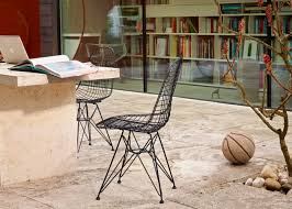 Vitra Outdoor Collection Stühle Für Den Innen Und Aussenbereich