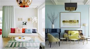 Small Picture Find Out 9 Interior Design Trends You Should Stay Away From in 2017